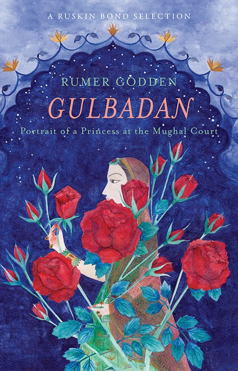 gulbadan_website-cover-480x748