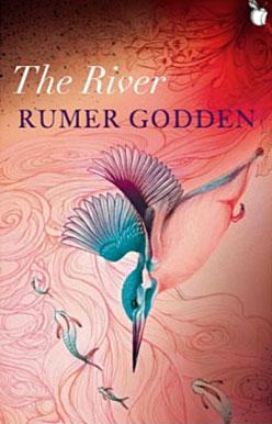 The River by Rumer Godden