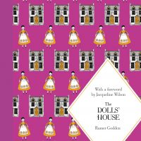 The Dolls House: Macmillan Classics Edition